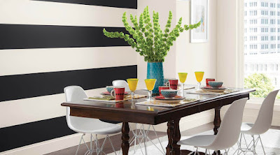 Simple+Dining+Room+Colors+Ideas