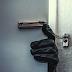 Ληστής τραυμάτισε υπάλληλο σε εταιρεία κούριερ στην Αταλάντη