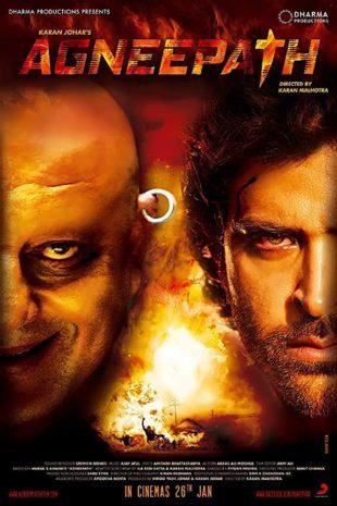 Agneepath 2012 Full Hindi Movie Download BRRip 720p