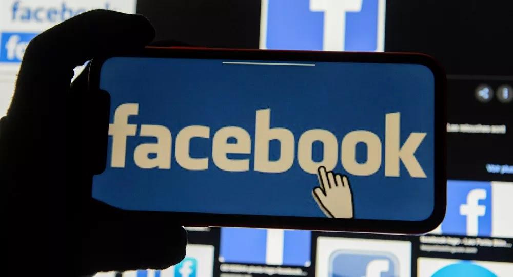 """قبيل الانتخابات الأمريكية...""""فيسبوك"""" تعلن عن إجراءات للحد من التأثير على التصويت"""