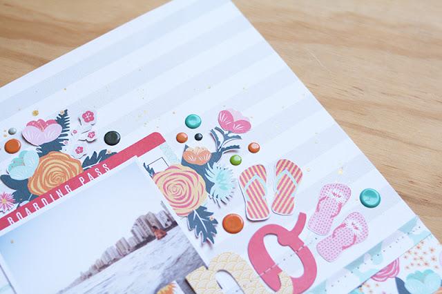 scrapbook-layout-chile-fancypants