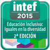 Insignia Inclusiva_INTEF