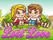 http://www.freeonlinegames.com/game/lost-love