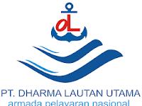 Lowongan PT Dharma Lautan Utama