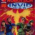 Invid War # 18 (de 18)