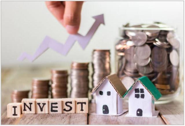 Mengapa Harus Berinvestasi;Berinvestasi adalah Cara Mempersiapkan Masa Depan;