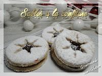 https://gourmandesansgluten.blogspot.fr/2017/12/sables-la-confiture-sans-gluten.html