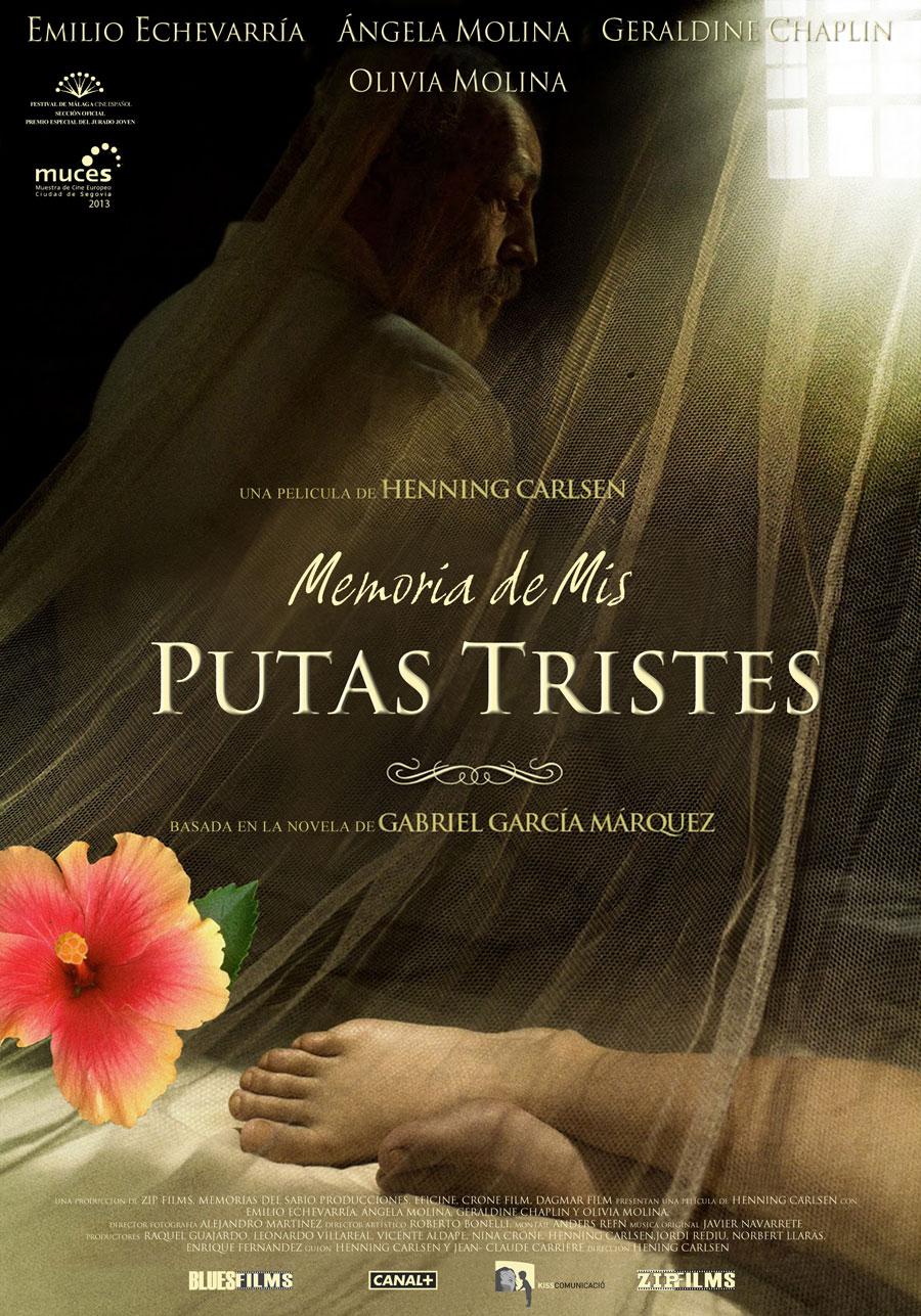 Garcia Marquez Pdf