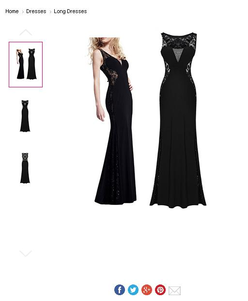 8e84987ce9 Womens Clothing