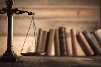 Pengertian Konstitusi, Unsur, Sifat, Fungsi, Tujuan, dan Jenisnya