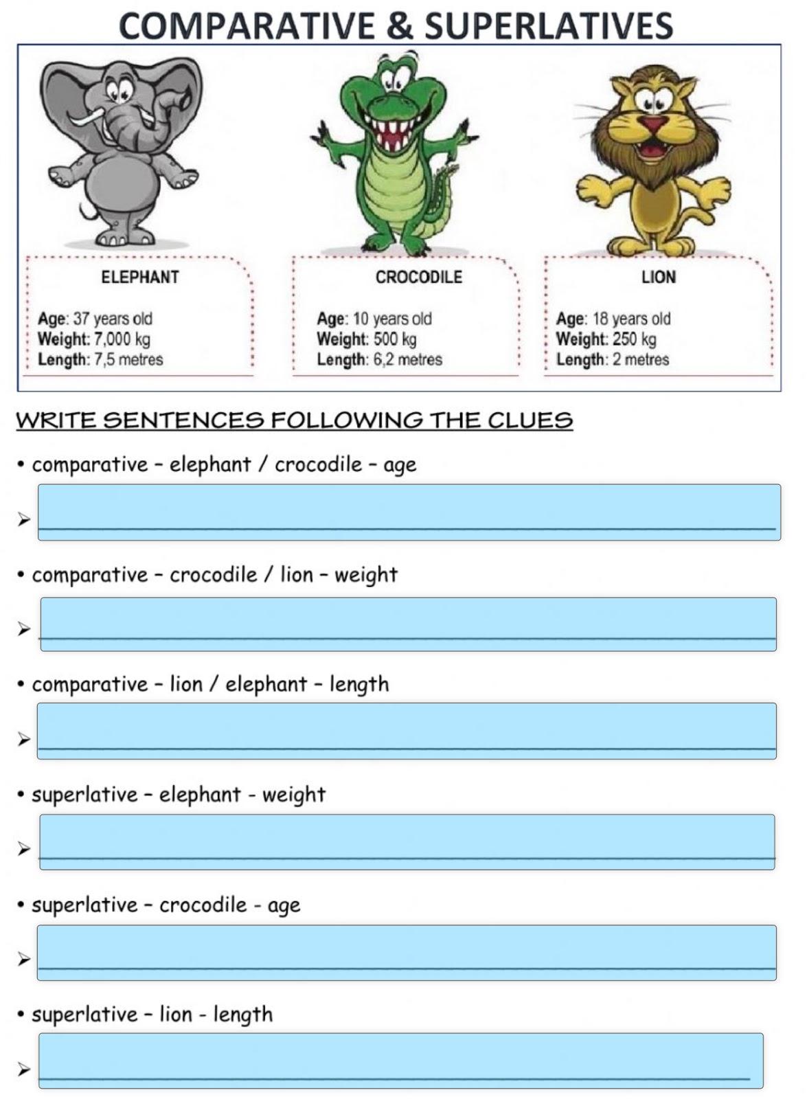 English Second Grade B Clase Del Dia Miercoles 17 De Junio