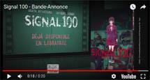 http://blog.mangaconseil.com/2018/09/video-bande-annonce-signal-100.html