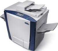 Xerox ColorQube 9301/9302/9303 Printer