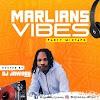 Dj Joweey - Marlians Vibe Mixtape