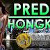 PREDIKSI HONGKONG SENIN 31 JULI 2017