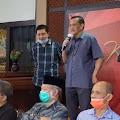 Jalan Keluar Indonesia Lepas Dari Para Taipan Adalah Kembali Pada UUD 1945