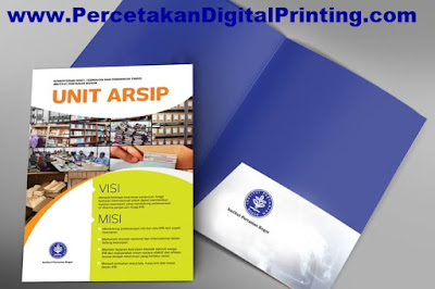 Tempat Percetakan Digital Printing Terdekat di Kota Serang Free Desain Gratis Antar