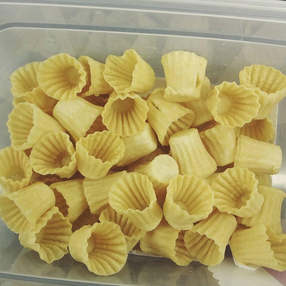 Food Lifestyle Education Parenting Diy Cararesepi