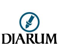 Lowongan Kerja PT Djarum (Update 22-09-2021)