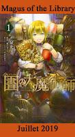 http://blog.mangaconseil.com/2018/10/a-paraitre-usa-magus-of-library-en.html