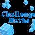 O/L  கணிதம்1000 Questions Challenge - 03 பகுதி I - (A) - 2021