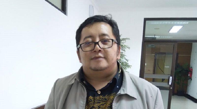 Rekomendasi Fraksi Partai Gerindra DPRD Jabar Tentang Perbaikan Infrastruktur