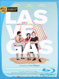 Las Vegas (2018) HD [1080p] Latino [GoogleDrive] SilvestreHD