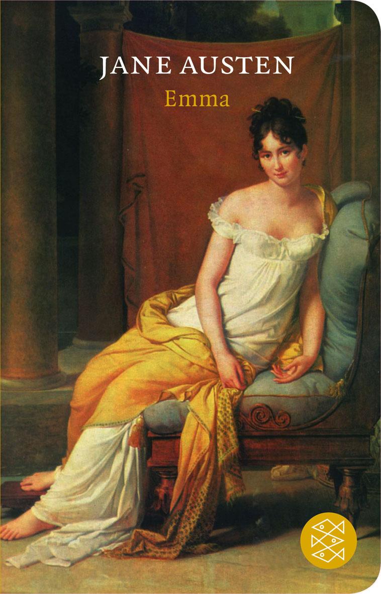Jane Austen's 'Emma' comes to Delhi's 'Polite Society'