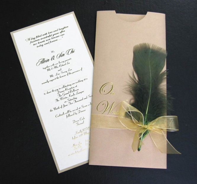 Free Housewarming Invitation For Your New House Warming Party