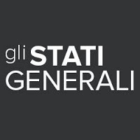 http://www.glistatigenerali.com/topic/verso-milano-2016/