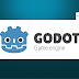 Godot Engine Free Download 64 bit
