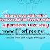 Share Monsoon Recipes with Alpenliebe Juzt Jelly to Win exciting Prizes