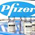 Pfizer envia à Anvisa resultados de última fase de testes de vacina contra Covid