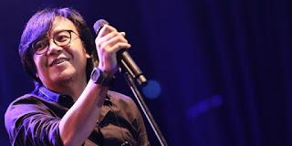 Download Lagu Ari Lasso Lengkap Full Album Mp3 Terpopuler