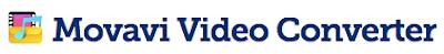 Movavi Video Converter Offline Installer