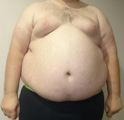 मोटापा कम करने के कुछ घरेलु और सरल उपाय ( Pet Kam Karne Ke Upay )