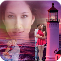 Blend Me Photo Editor Apk Game free Download for Android