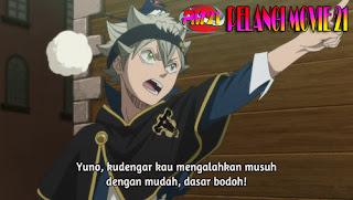 Black-Clover-Episode-27-Subtitle-Indonesia