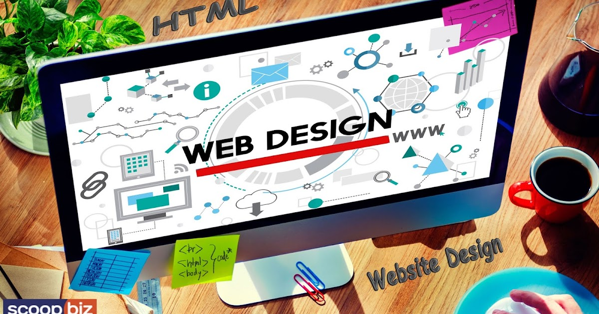 The Best Site Designers & Web Hosting for Small Industries