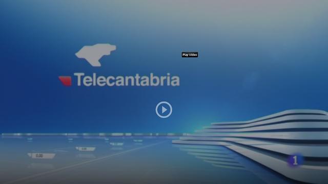 https://www.rtve.es/alacarta/videos/telecantabria/telecantabria-02-03-20/5527818/?t=23m40s