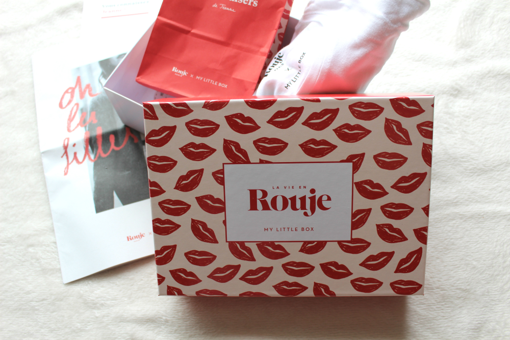 https://mathildeaime.blogspot.com/2017/10/mylittlebox-x-rouje-septembre-2017.html
