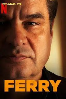 فيلم Ferry 2021 مترجم اون لاين