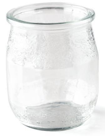 Le blog des parents d 39 l ves ecoles cavenne lyon 7 me - Ikea pot en verre ...
