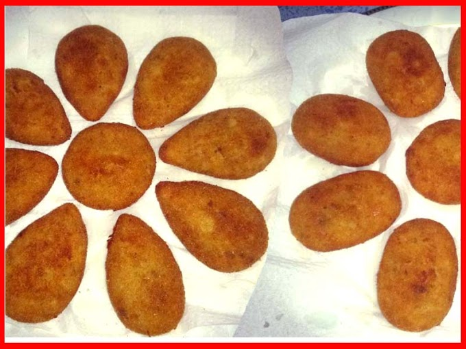 Aaloo Qeema Ke Super Cutlets Recipe