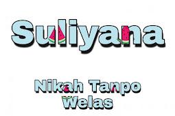 Kunci Gitar Suliyana Nikah Tanpo Welas