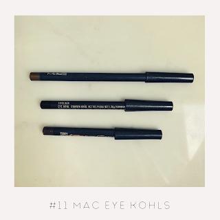 MAC_eye_kohl