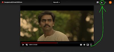 হীরালাল বাংলা ফুল মুভি | Hiralal Full Hd Movie Downloed & Watch