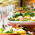 How to Start an Online Catering Business?