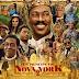 Um Príncipe em Nova York 2 - Crítica