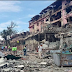 How to build a better Marawi City?